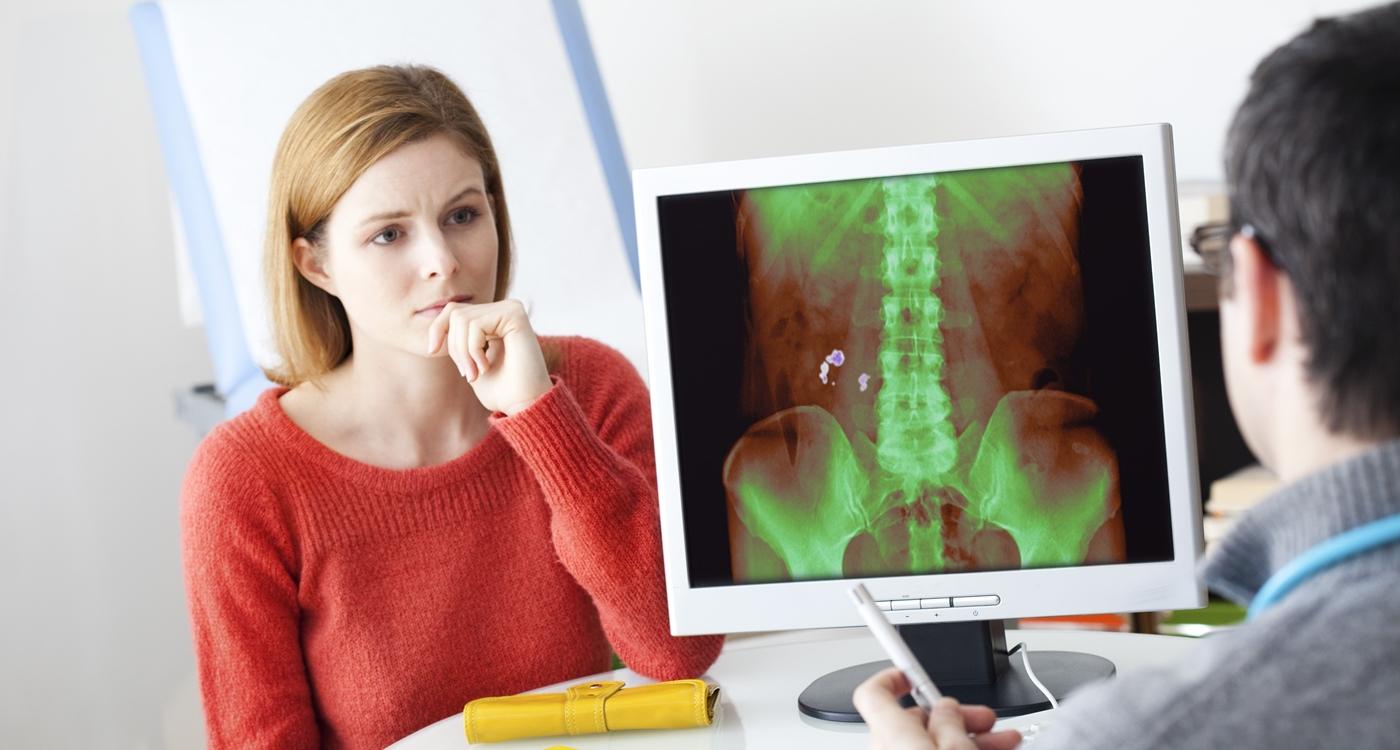 clinica urologie cluj napoca