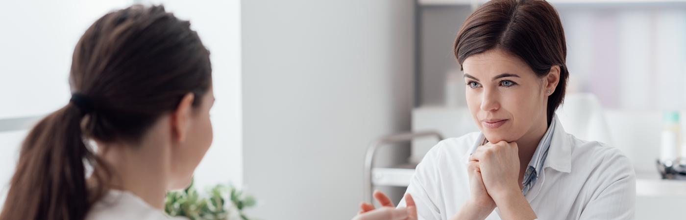 consultatii gastroenterologie cluj anastasios