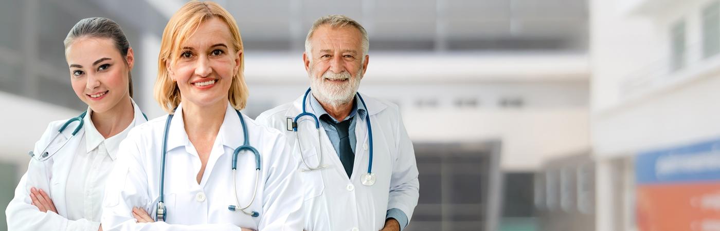 medicina muncii cluj