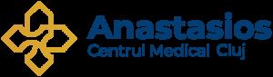 Logo_Anastasios
