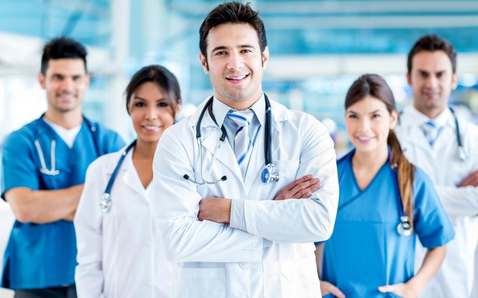 servicii clinica cluj Anastasios