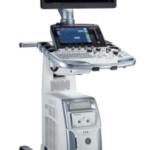 aparat medical cardiologie cluj