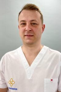 medic urolog doctor andrei dumitrescu anastasios