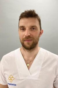 Medic Specialist Chirurgie Generală Emil Moiș