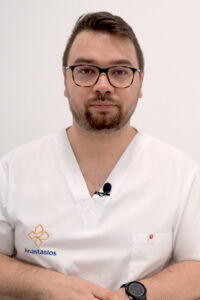 medic urolog doctor nucu alexandru marica anastasios