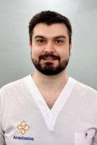 medic ginecolog doctor vlad ormindean anastasios cluj