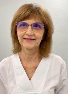 medic primar dermatovenerologie dr maria crisan anastasios