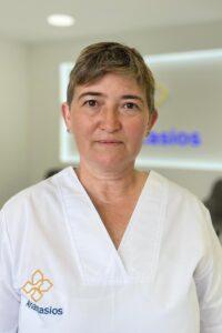 medic primar endrocrinologie doctor petruta-raluca borsa anastasios medical